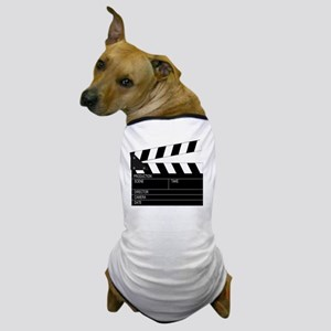 iFilm Black Dog T-Shirt