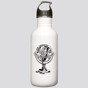 Armillary Sphere300 Stainless Water Bottle 1.0L