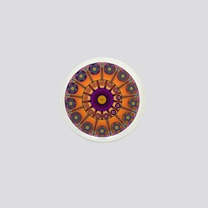 50004R-BoyMeetsGirl Mini Button