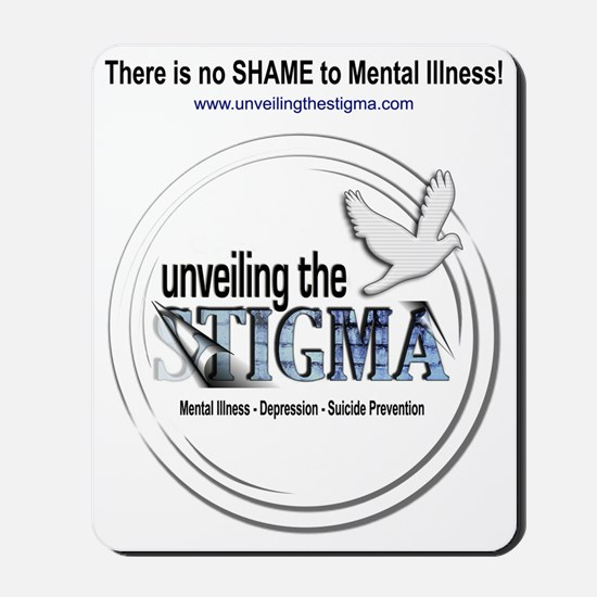 stigmaTbackPNG Mousepad
