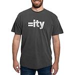 Equality Mens Comfort Colors® Shirt