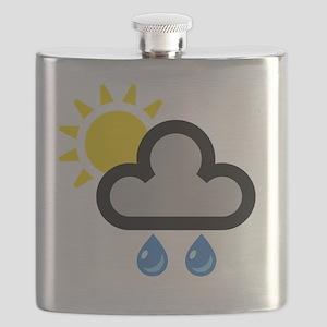 showers001-brighterRain Flask