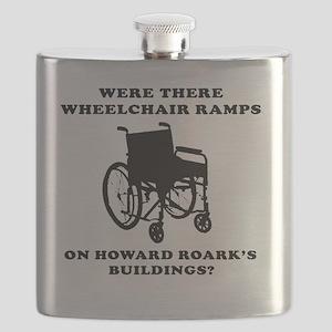 ROARKbig2 Flask
