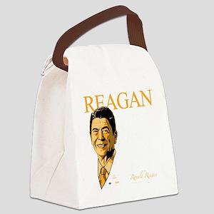FQ-05-D_Reagan-Final Canvas Lunch Bag