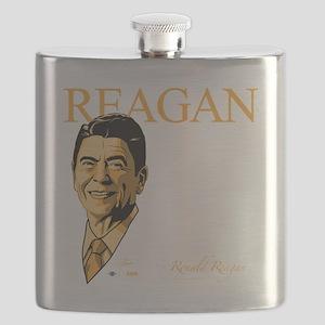 FQ-05-D_Reagan-Final Flask