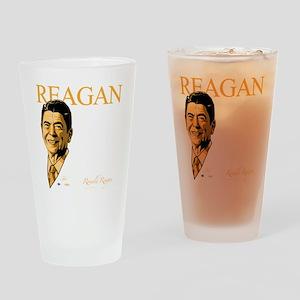 FQ-05-D_Reagan-Final Drinking Glass