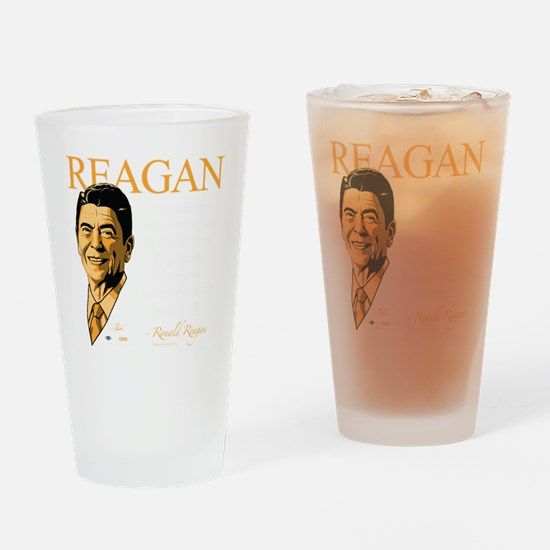 FQ-05-D_Reagan-Final Drinking Glass