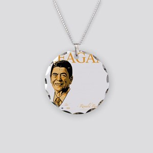 FQ-05-D_Reagan-Final Necklace Circle Charm