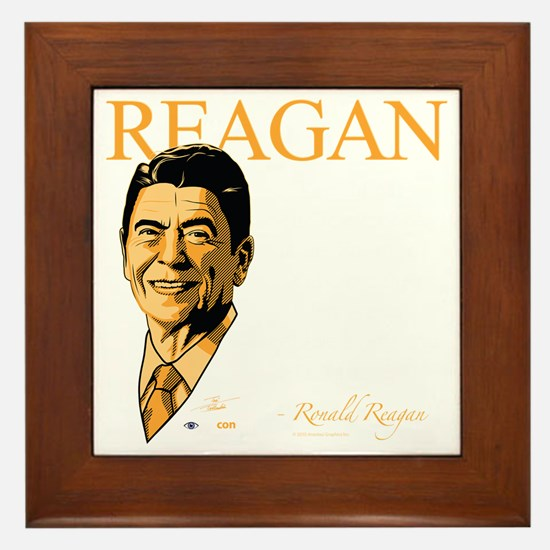 FQ-05-D_Reagan-Final Framed Tile