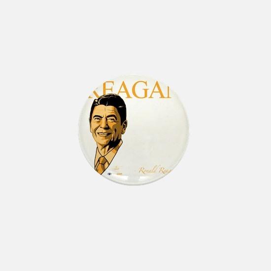 FQ-05-D_Reagan-Final Mini Button