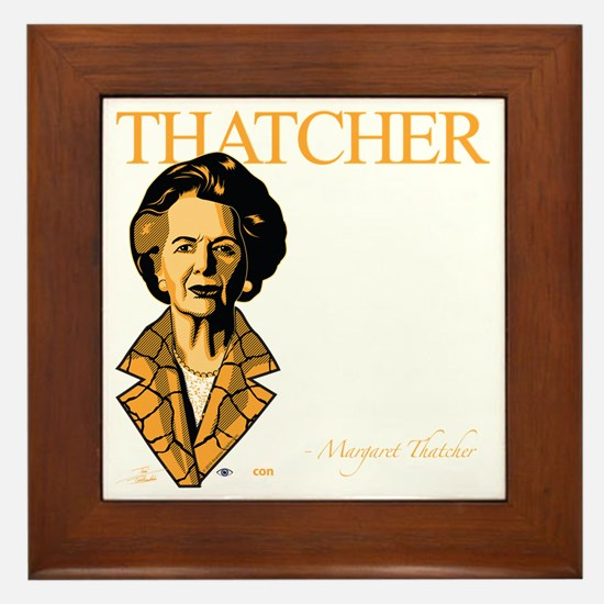 FQ-06-D_Thatcher-Final Framed Tile