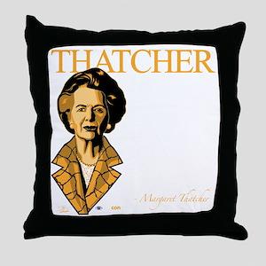 FQ-06-D_Thatcher-Final Throw Pillow
