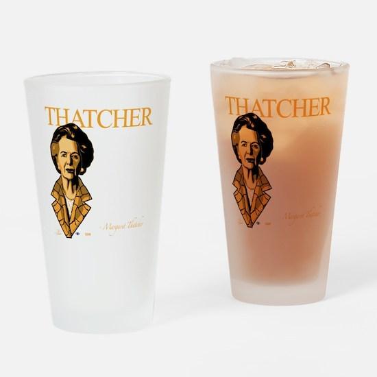 FQ-06-D_Thatcher-Final Drinking Glass