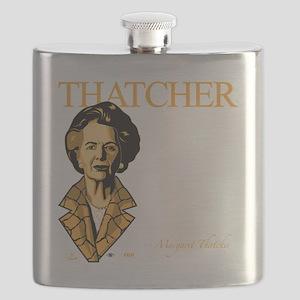 FQ-06-D_Thatcher-Final Flask