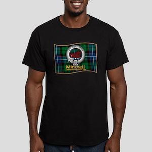 Mitchell Clan T-Shirt