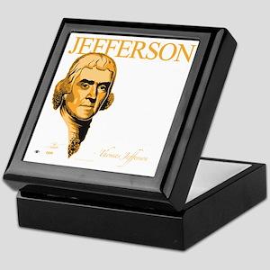 FQ-03-D_Jefferson-Final Keepsake Box