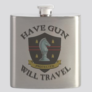 haveguncenter Flask