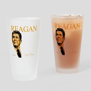 FQ-11-D_Reagan-Final Drinking Glass