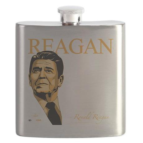 FQ-11-D_Reagan-Final Flask
