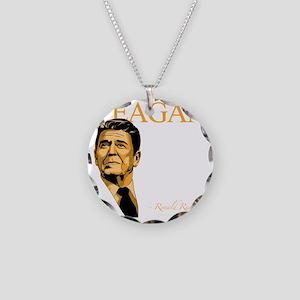 FQ-11-D_Reagan-Final Necklace Circle Charm
