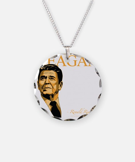 FQ-11-D_Reagan-Final Necklace