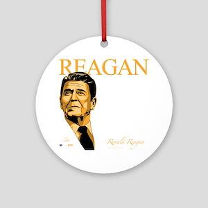 FQ-11-D_Reagan-Final Round Ornament