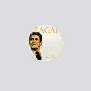 FQ-11-D_Reagan-Final Mini Button