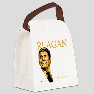 FQ-11-D_Reagan-Final Canvas Lunch Bag
