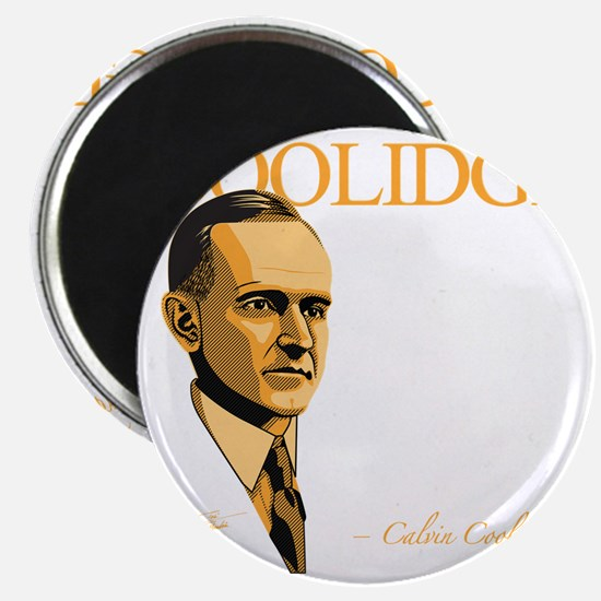 FQ-08-D_Coolidge-Final Magnet