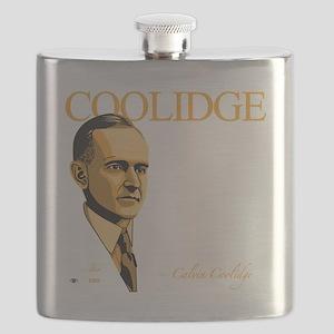 FQ-08-D_Coolidge-Final Flask