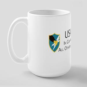 ASA_Bumper_sticker Large Mug