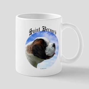 Saint Clouds Mug