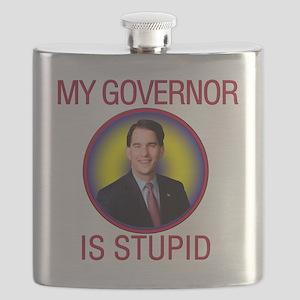 stupid-gov Flask