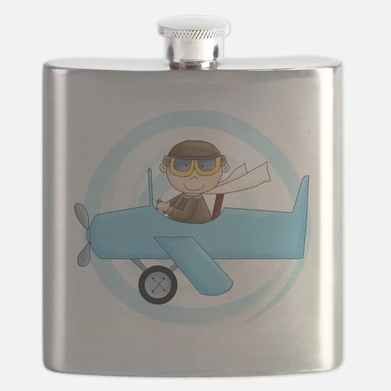 boypilotskte Flask