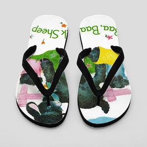 Baa Black Sheep Fairy Tale Gifts