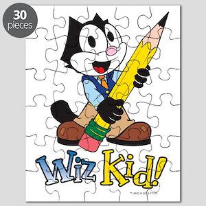 bf-wiz Puzzle