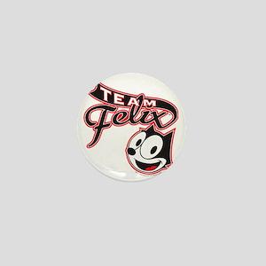 teamfelix Mini Button