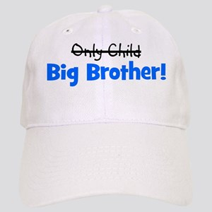 onlychild_bigbrother Cap