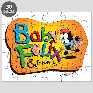 bf-paint Puzzle