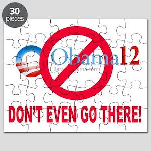 barack_obama_2012 Puzzle