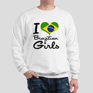 IHBGsm Sweatshirt