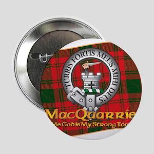 "MacQuarrie Clan 2.25"" Button"