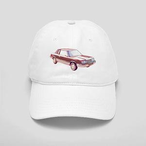 1983 Chrysler LeBaron Baseball Cap