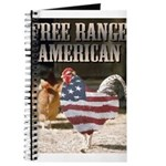 Free Range American Journal