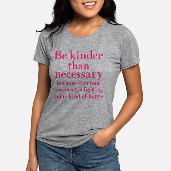 Be Kinder T-Shirt