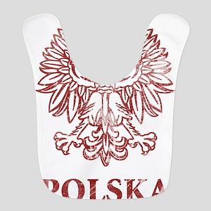 Vintage Polska Bib