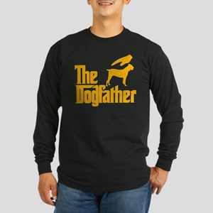 cane corsoc copy Long Sleeve T-Shirt
