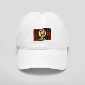 Kerr Clan Baseball Cap