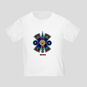 glyph2.png T-Shirt