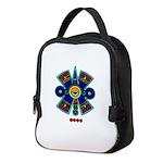 glyph2 Neoprene Lunch Bag